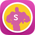 Gli Stockisti - #superprezzi APK for Bluestacks