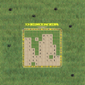 Deminer (minesweeper) icon