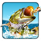 Pocket Fishing APK for Lenovo
