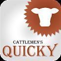 Cattlemen's Quicky