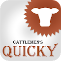 Cattlemen's Quicky icon
