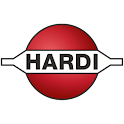 HARDI TWIN US icon