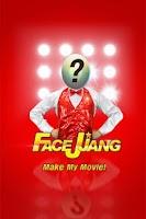 Screenshot of Facejjang