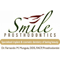 Smile Prosthodontics icon