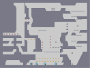Thumbnail of the map 'Shirley'
