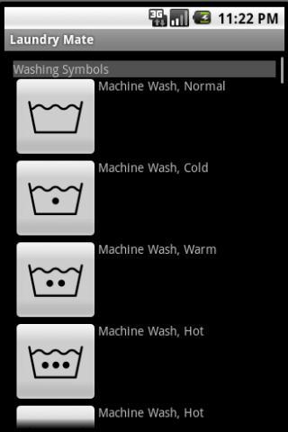 LaundryMate