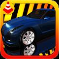 Download Car Parking & Drift HD APK