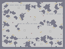 Thumbnail of the map 'Nova Boom'