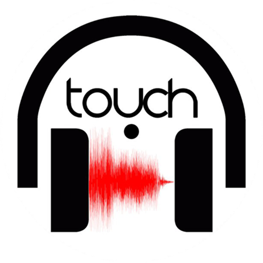 Android aplikacija TouchRadio.net na Android Srbija