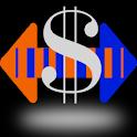 Peso to Dollar icon