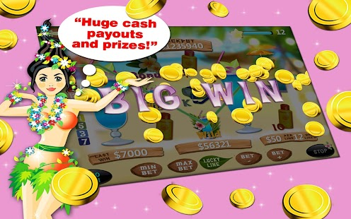 Double Davinci Diamond Slot Machine Free Play