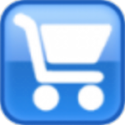 Pocket Shopping (trial) icon