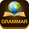 English Grammar Practice icon