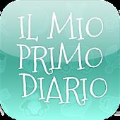 Il Mio Primo Diario APK for Nokia