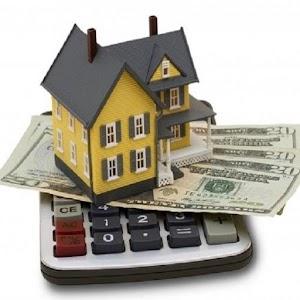 house remodel calculator