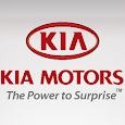 Kia Jordan (NAM) APK Version 1.2.6