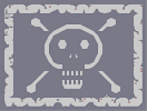 Thumbnail of the map 'Pirat Cave'