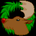 GoGoSanta icon