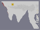 Thumbnail of the map 'The Epic - Part VII - Partly Cloudy, with a 90% chance of Death'