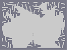 Thumbnail of the map 'SIMPLE TILES'