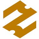 Zetks Mobile icon