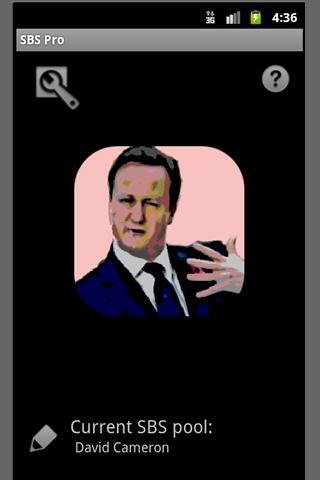 SBS add-on: UK politicians