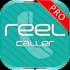 Reelcaller-True Real ID Caller