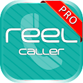 App Reelcaller-True Real ID Caller APK for Kindle