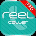 Reelcaller-True Real ID Caller APK for Bluestacks