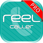 Reelcaller-True Real ID Caller