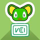 VCCI  EMI'S QUEST 1.0.0