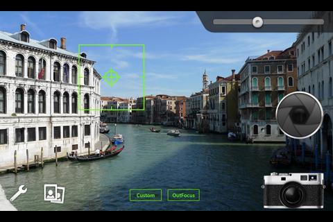 MiniDSLR|玩攝影App免費|玩APPs