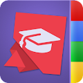 App Student Agenda apk for kindle fire