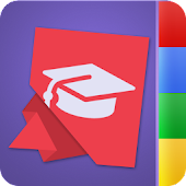 App Student Agenda version 2015 APK