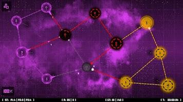 Screenshot of Little Wars 2 Free Strategy