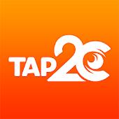 Tap2C APK for Ubuntu