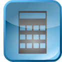 All-n-One Calculator icon