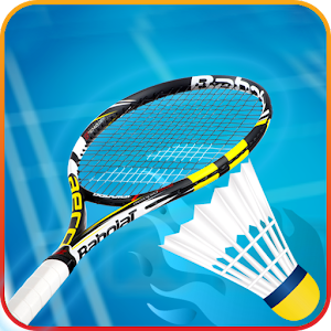 Badminton android game Hacks and cheats