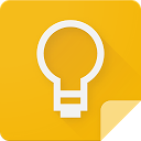 Google Keep geht live: Googles Notiz-App