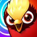 Free Birzzle Fever APK for Windows 8