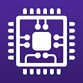 App CPU-Z APK for Kindle