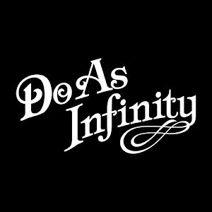 Do As Infinityの画像 p1_40