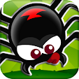 Greedy Spid.. file APK for Gaming PC/PS3/PS4 Smart TV