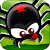 Greedy Spiders file APK Free for PC, smart TV Download