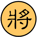 Chinese Chess icon