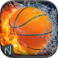 Game Basketball Showdown APK for Kindle