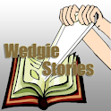 Wedgie Stories icon