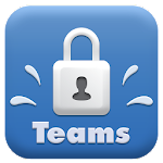 SplashID Safe for Teams APK Image