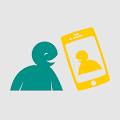 App Quit Now: My QuitBuddy APK for Windows Phone