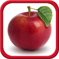 Download Fruits and Vegetables for Kids APK for Android Kitkat
